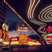 Casino Golden Riviera Poker Texas Hold online