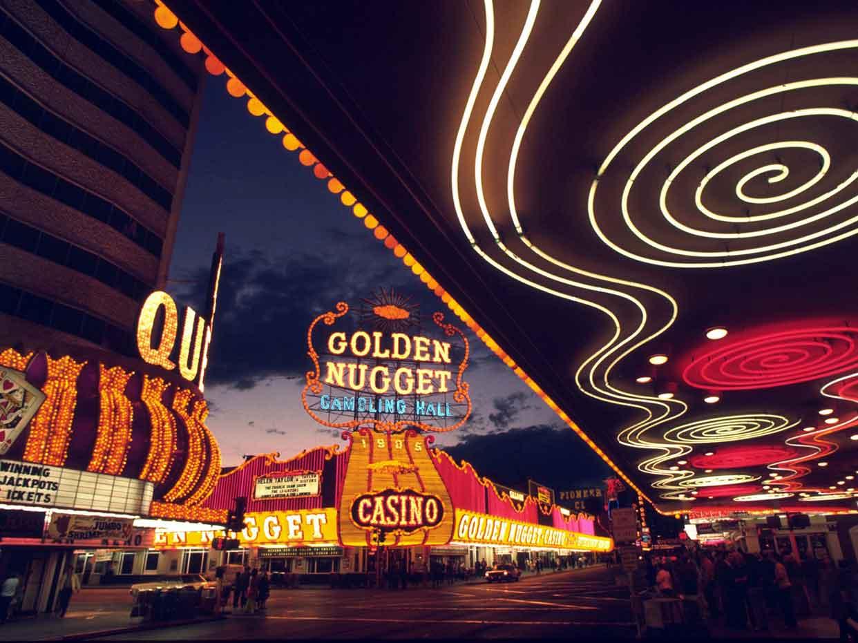 Casino Golden Riviera Poker Texas Hold online